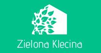 Forum Osiedlowe Zielona Klecina